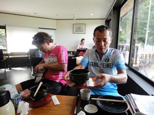 20100907kuzu21.jpg