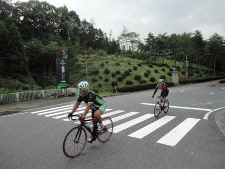 20100913kyouwa.jpg