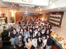 20101010dousoukai.jpg