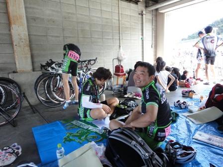 20101011okayama1.jpg