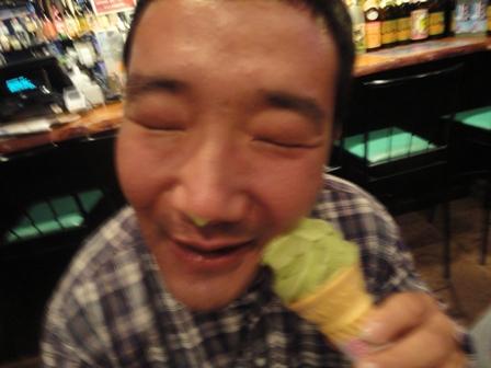 20101013tosi.jpg
