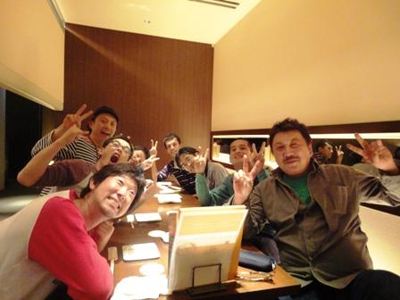 20101016nomikai1.jpg
