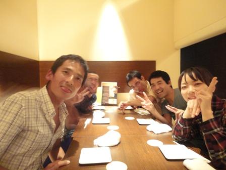 20101016nomikai3.jpg