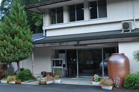 20101102kyuuyoumura1.jpg