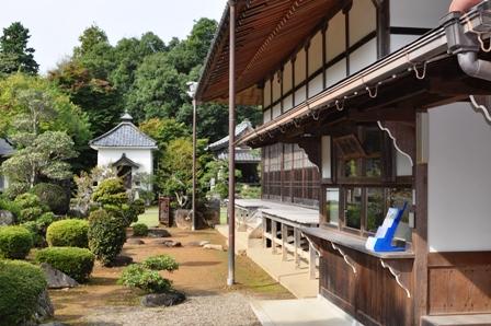 20101102tennneiji1.jpg