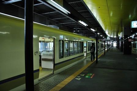 20101116kyoutoeki.jpg