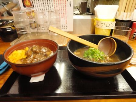 201011125 kasyou3