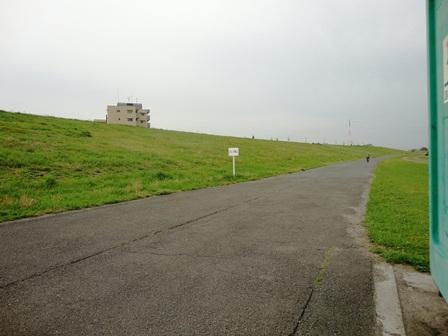 20110505asa.jpg