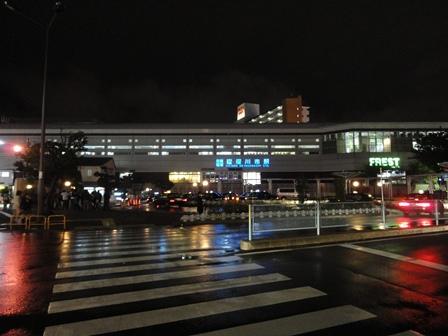 20110527neyagawa.jpg