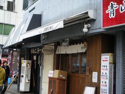 2011_0227yabitu0003.jpg