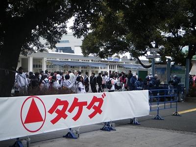 2011_0227yabitu0007.jpg