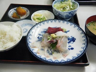 2011_0227yabitu0014.jpg
