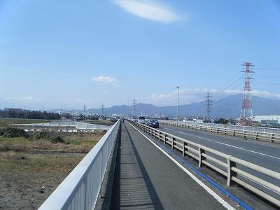2011_0227yabitu0021.jpg