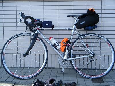 2011_0227yabitu0024.jpg