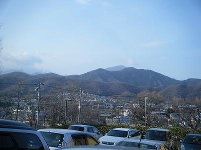 2011_0227yabitu0033.jpg