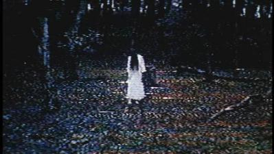 05144.jpg