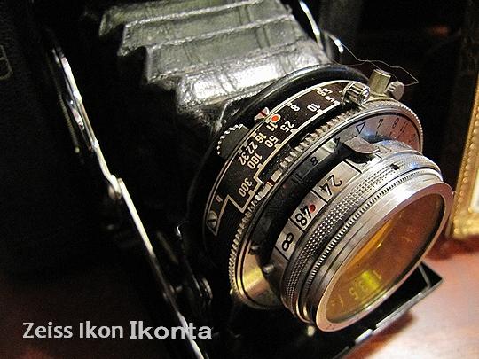 Zeiss Ikon Ikonta3.jpg
