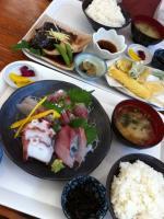 Shirahamafish_convert_20120520225055.jpg
