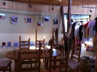 Shirahamafuryu_convert_20120520225305.jpg