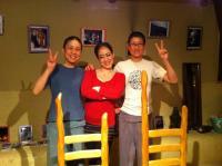 Shirahamakinu_convert_20120520231339.jpg