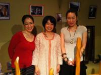 shirahamayukari_convert_20120520231157.jpg