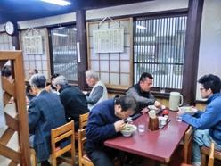 daikokura-menn2.jpg