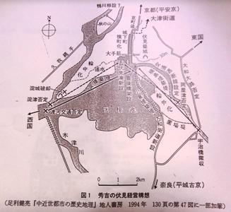 dchizu1.jpg