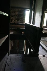 IMG_1728二階階段-1