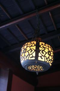 志摩灯り1