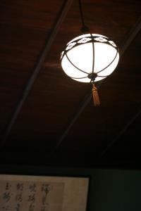 志摩灯り2