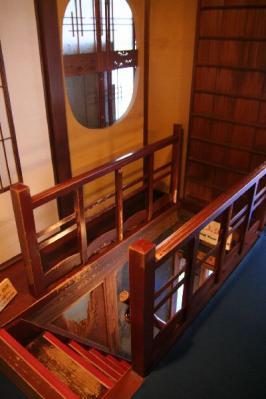 志摩階段2