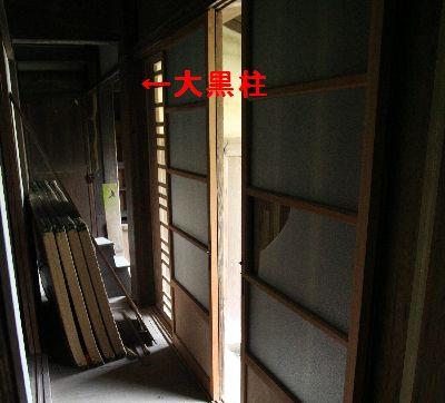 IMG_8504-1.jpg