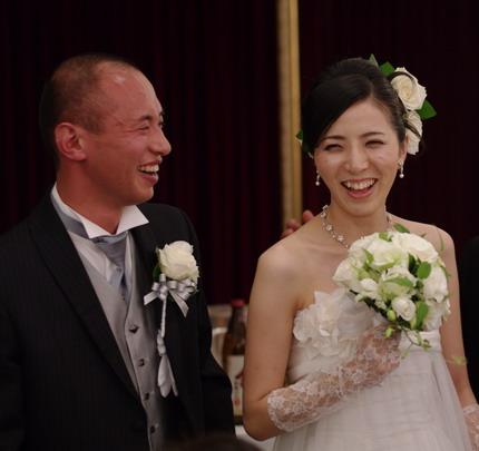 2011-12-04№(318)kiritori-syukusyou
