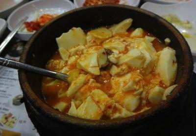 BCD Tofu House5