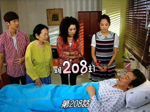 208話①-1(小)