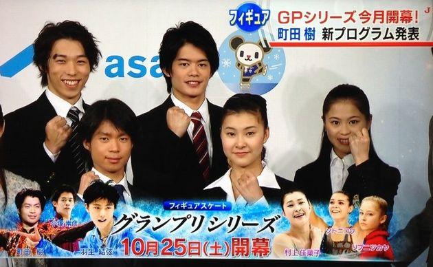 IMG_6713(修正・小)
