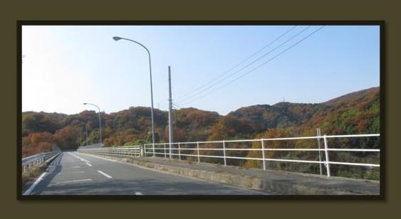 akinono3.jpg