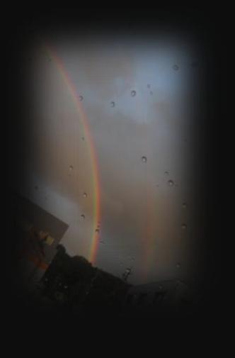 rainbow-b1.jpg