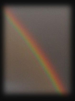 rainbow-b2.jpg