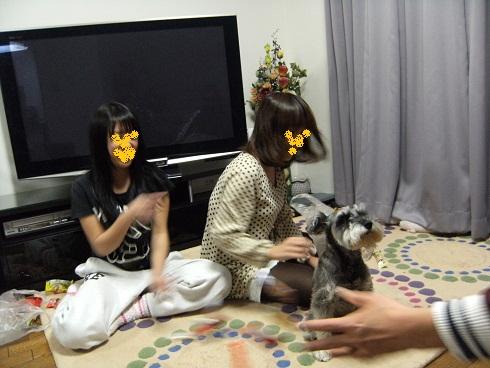 2011_0203_205306-DSCF7467.jpg