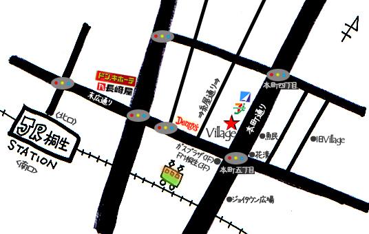 map2010jpeg.jpg