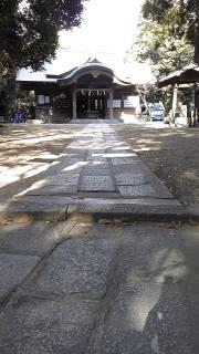 枚方市のタクシー運転手レンタの子育て観光巡り-SH3B04300001.jpg