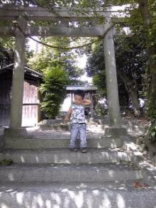 枚方市のタクシー運転手レンタの子育て観光巡り-SH3B06700001.jpg