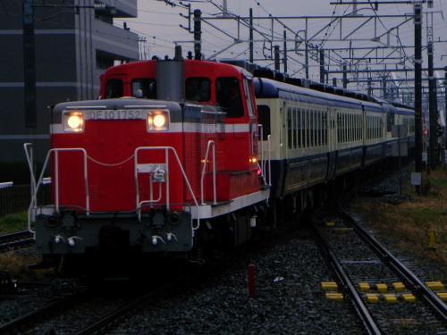 DSCN0253_convert_20110222185915.jpg