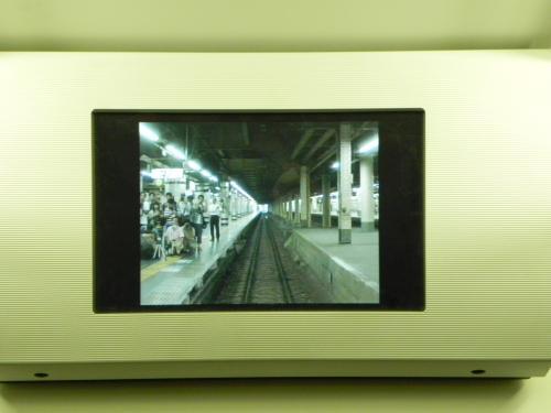 DSCN3203_convert_20100919174109.jpg