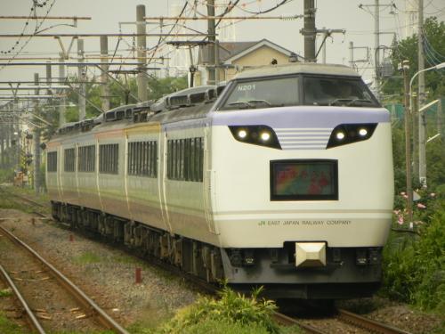 DSCN3302_convert_20100920110903.jpg