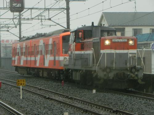 DSCN3507_convert_20100929170612.jpg