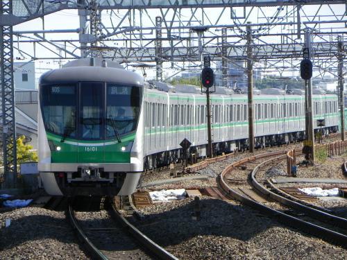 DSCN5544_convert_20101103143156.jpg