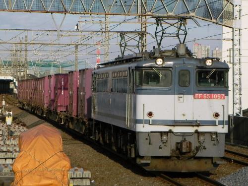 DSCN6194_convert_20101125134947.jpg