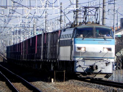 DSCN7047_convert_20101223171943.jpg